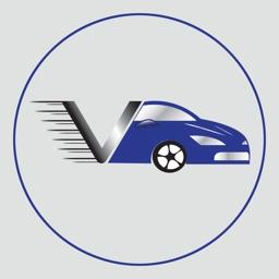 VazoomPartner