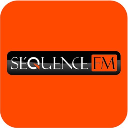 Séquence FM