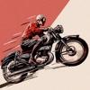 Motorcycle Specs Details