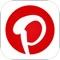 OPvpn is a VPN client;
