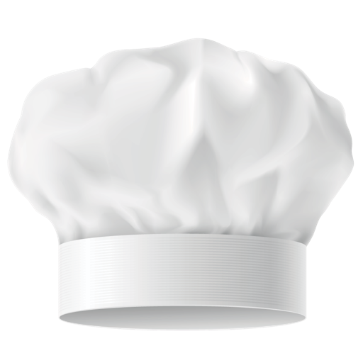 Chef Folder : Organize your files with one click !