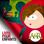 Le petit chaperon rouge : livre interactif