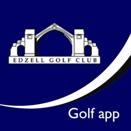 Edzell Golf Club - Buggy