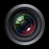 PhotoScan - 照片掃描儀和圖像編輯器