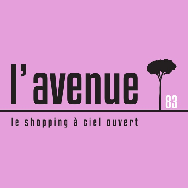 l avenue 83 centre commercial la valette du var on the app store