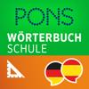 Wörterbuch Spanisch - Deutsch SCHULE von PONS