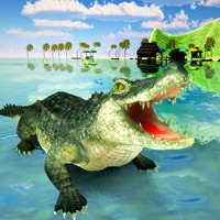 Codes for Wild Alligator Attack: Hunting Killer Crocodile Hack