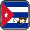 Cuban Radio Live: The Best Stations of Cuba