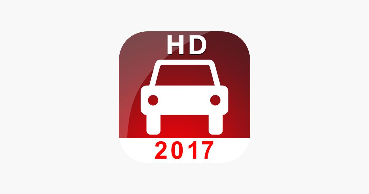 code de la route 2017 hd on the app store. Black Bedroom Furniture Sets. Home Design Ideas