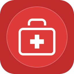 Best Medical Dictionary Offline Pro