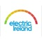 This app enables you (along with the installation of required equipment in your home from Electric Ireland's Smart Home team) to see in real time how much electricity you are using and at what cost; it will also let you control your devices through your mobile phone using Smart Plugs