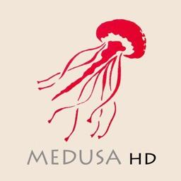 Medusa! HD