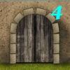 密室逃脱:逃出神秘石窟4-最烧脑的解密游戏