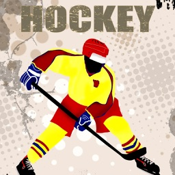 Ice Hockey Platform - Worldwide Live Result