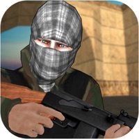 Codes for Commando Assault Duty : Terrorist Shooting Squad Hack