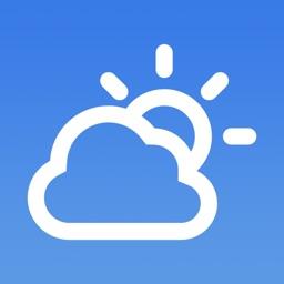 My Weather Forecast