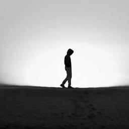 孤独六讲-蒋勋有声系列