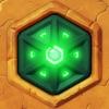 Rocks of Infinity - iPhoneアプリ