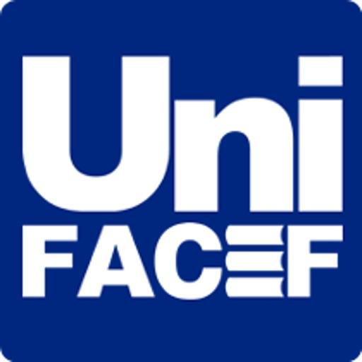 Portal do Aluno - Uni-FACEF
