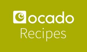 Ocado Recipes