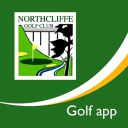 Northcliffe Golf Club - Buggy
