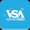 vSportAsia
