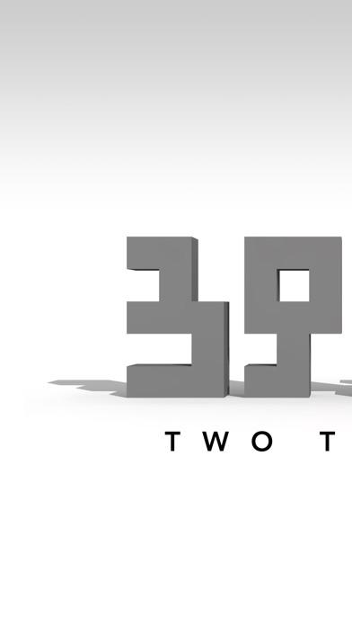 脱出ゲーム「ミスター3939と2枚のタオル」紹介画像1