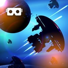 Activities of VR Space Adventure
