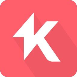 Kast: Increase Sales Results