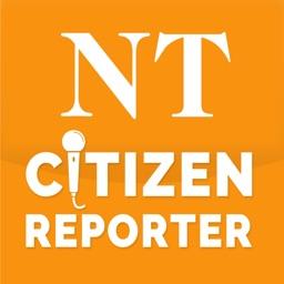 NT Citizen Reporter