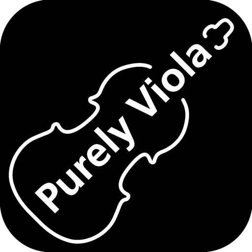 Learn & Practice Viola Music Lessons Exercises