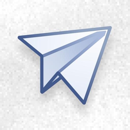 PROGNOZ Platform Mobile