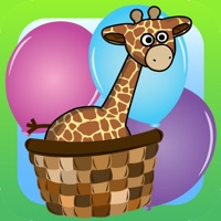 Codes for GiraffeGaffe Hack