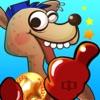 Crazy Kangaroo-CN