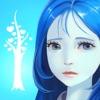 Noonkey - Healing Tears - iPhoneアプリ