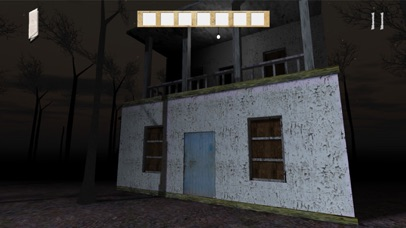 Slendrina: The Forest screenshot 3