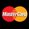 MasterCard Marketing