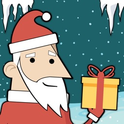 Save Christmas: Gift Rush