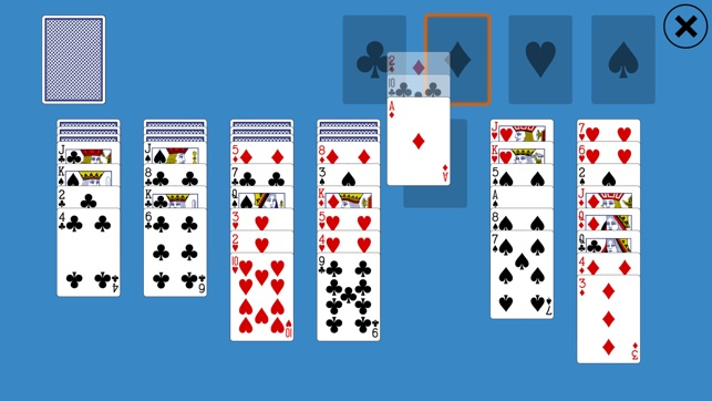 играть скорпион скачать карты