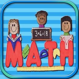 Math Quiz Test – Fun Learning for Genius Kids 2017