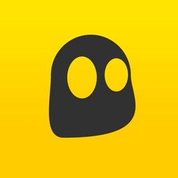 CyberGhost VPN Apple Watch App