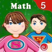 Codes for Grade 5 Math Common Core Learning Worksheets Game Hack
