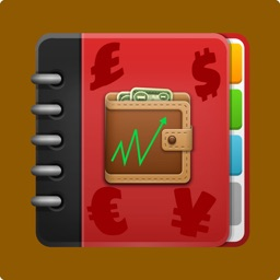 Monthly Checkbook