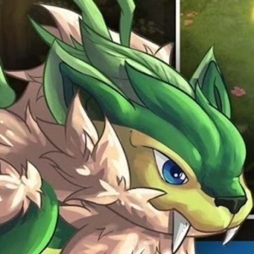 Monster Age - Evolve, Breed, & Collect Pet Legends