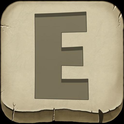 エレメンタ - 数学ソーシャルゲーム