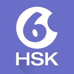 Learn Chinese-Hello HSK 6