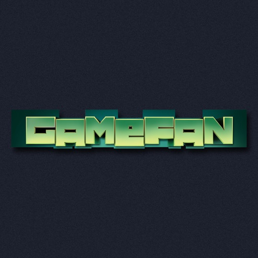 GameFan (Magazine)