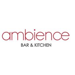 Ambience Restaurant