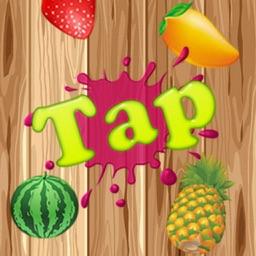 Tap Tap Fruits Lite