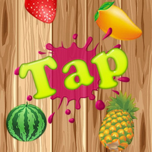 Tap Tap Fruits Lite